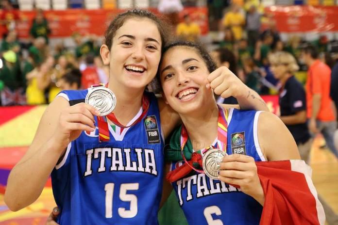 Vella e Verona