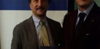 Antonio Rescifina