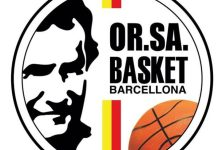 ORSA BASKET