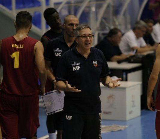 Massimo Friso (messinasportiva.it)