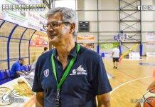 Coach Lavecchia