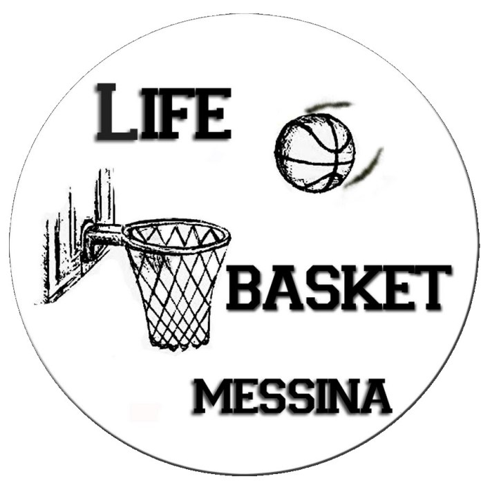 Life Basket Messina