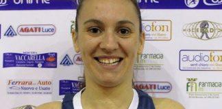 Simona Grillo