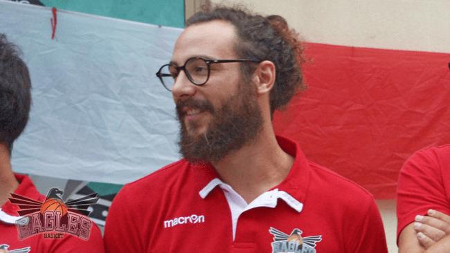 Gabriele Ducato