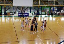 Bologna - Andros Palermo