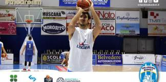 Luca Campani