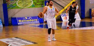 Andrea Arto