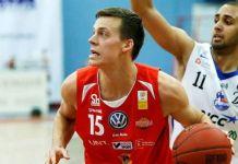 Anton Gaddefors
