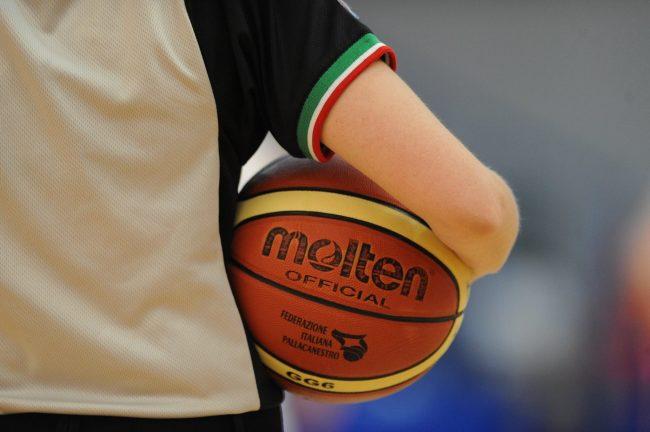 Serie A2 Basket Calendario.Calendari A2 E Serie B Maschile A1 E A2 Femminile 2018 19