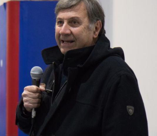 Alfredo Greco