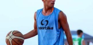 Marco Gerbino