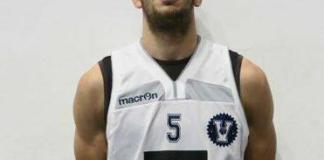 Federico Girgenti