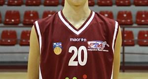 Guglielmo Persano