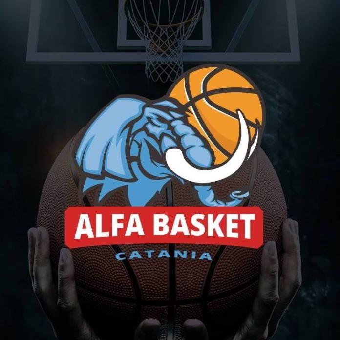 Alfa Catania