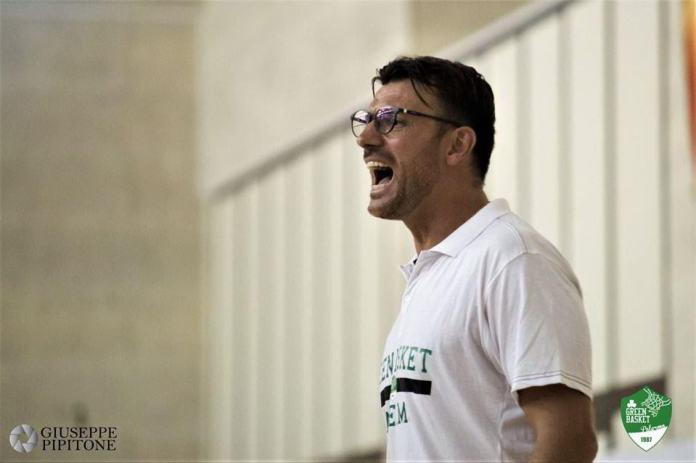 Marco Verderosa
