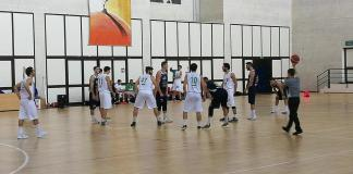 GM Palermo - Svincolati Milazzo