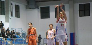 Francesca Chiarella