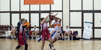 Francesca Russo - Androsbasket Palermo