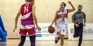 Liliana Miccio