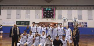 Under 18 Cus Palermo