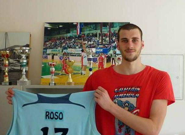 Nikola Roso