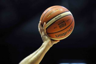 Rimborsi agli organizzatori di eventi sportivi di rilievo nazionale ...