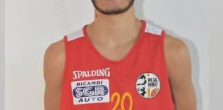Giulio De Simone