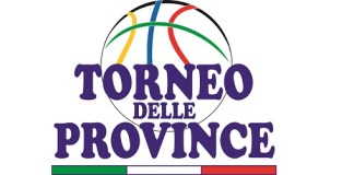 torneo delle province
