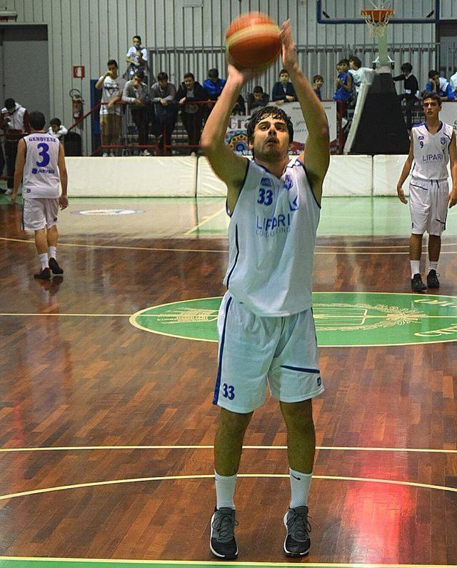 Davide Tagliareni