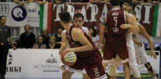 Federico Bonacini
