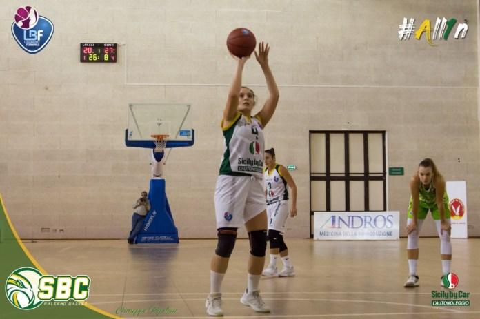 Giulia Manzotti