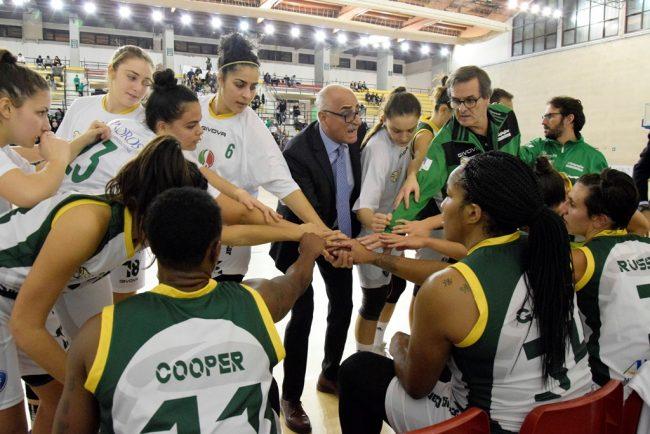 SBC-Palermo_squadra