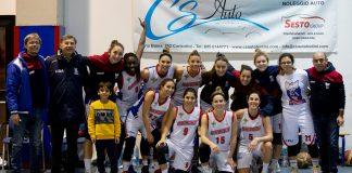 Rainbow Catania Basket