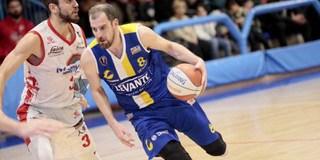 Santiago Boffelli