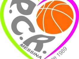 Pcr Messina