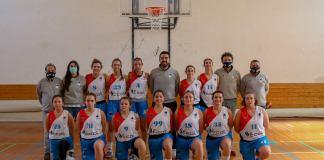 Katane Basket - photo Gianni Catanzaro
