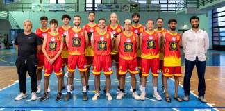 BSM Team 2020-21