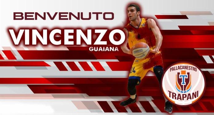 Vincenzo Guaiana