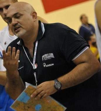 Pippo Rosciglione