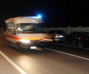 Porto Empedocle, malore in spiaggia, morto un cinquantenne