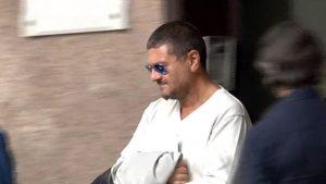 Altro rinvio a giudizio per Giuseppe Burgio