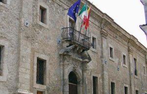 Mafia, confisca da oltre 4 milioni di euro