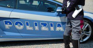 Operazione antidroga a Trapani, sei arresti
