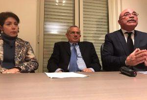 Gip Caltanissetta dispone imputazione coatta per magistrato ad Agrigento