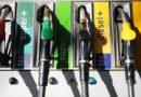 In Sicilia il prezzo della benzina supera i 2 euro al litro