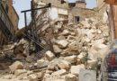 """""""Crollo palazzo Lo Jacono"""", chiesta conferma condanne"""