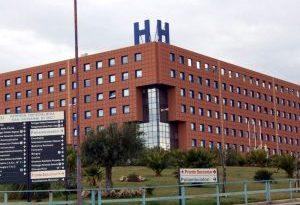 Neonato morto all'ospedale di Agrigento,domani l'autopsia
