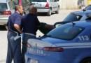 """""""Cocaina"""", arrestato il gestore di una Enoteca a Palermo"""