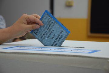 Quasi certo, le elezioni Amministrative in Sicilia tra il 15 ottobre e il 15 dicembre