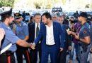 Open Arms Lampedusa, rinviato voto su Salvini perchè un leghista è in quarantena
